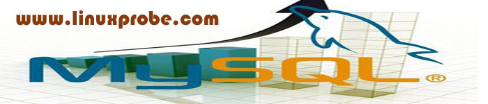 mysql二进制包安装与配置实战记录