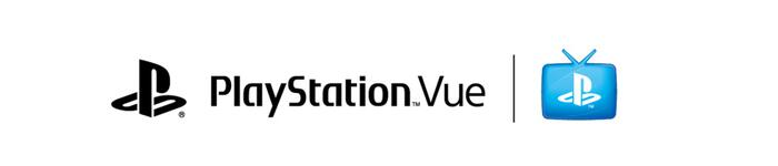 PlayStation Vue将于下周登陆Android平台