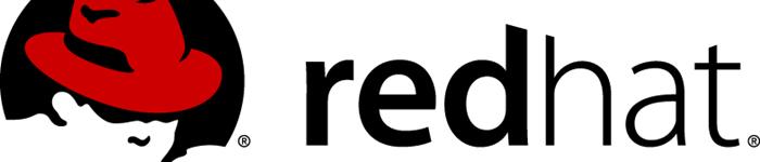 RHEL  7   命令行注册和激活订阅服务