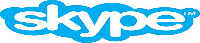 Linuxer的福音:微软发布Skype 4正式支持Linux