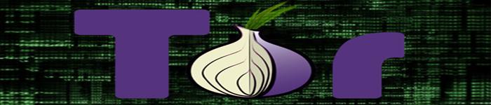 匿名洋葱路由Tor又穿了一层隐身衣
