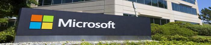 微软再次强调:爱开发 爱Linux!