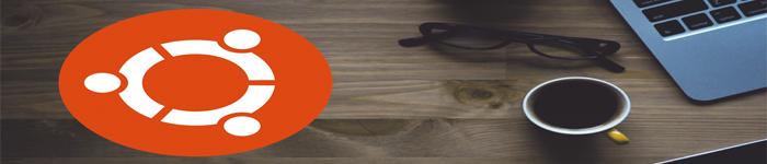 以全新方式将你的应用带到 Ubuntu