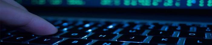 认识黑客常用的入侵方法