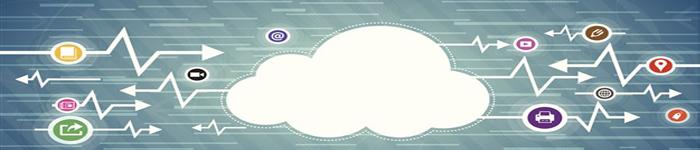 IT人员如何成为一名云计算工程师
