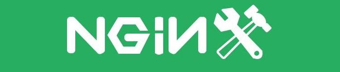 通过Nginx定义Header头信息
