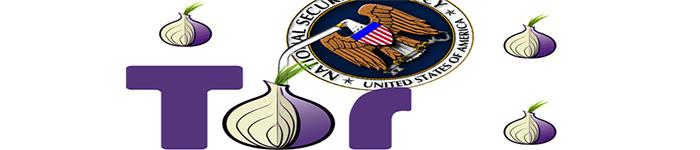 新一代 Tor发布,它牛在哪里?