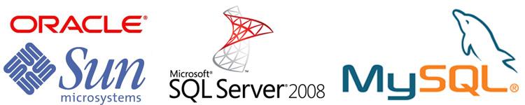 Linux 必掌握的 SQL 命令