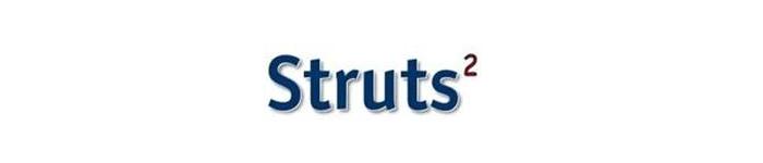 Struts 2再曝远程代码执行漏洞S2-037