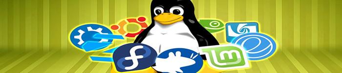 查看Linux系统架构类型的5条常用命令