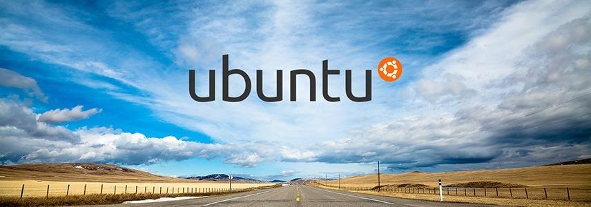 ubuntu-design01