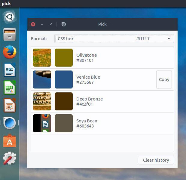 ubuntu-design03