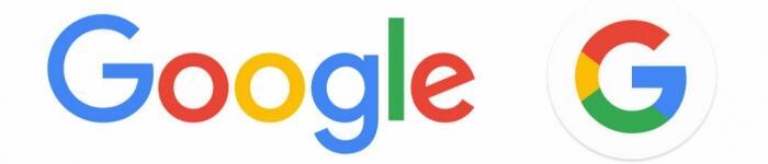 Google 推出全新的两步验证机制