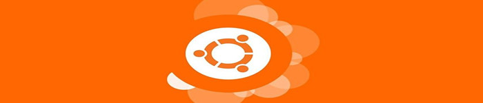 如何让Ubuntu系统支持WebP图片格式