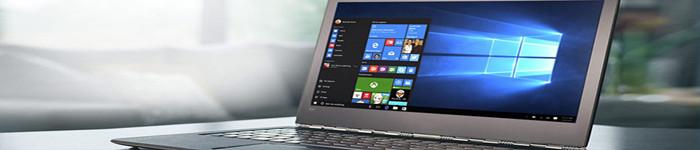 推荐提升效率的4个Windows 10任务栏快捷键