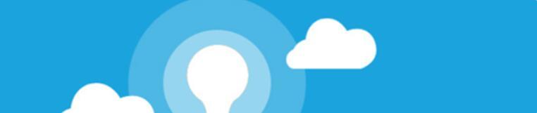 基于Kubernetes的私有容器云从0到1的建设之路