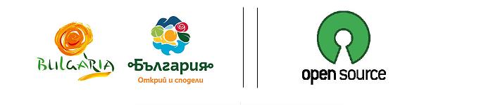 保加利亚要求所有政府软件都必须开源