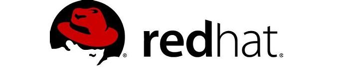 微软成立开源子公司 红帽谨慎乐观