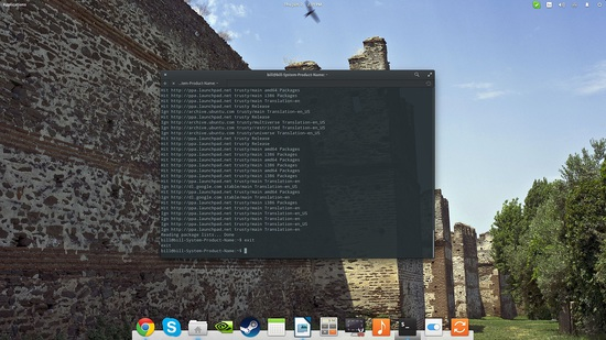 如何在 Linux 上录制你的终端操作