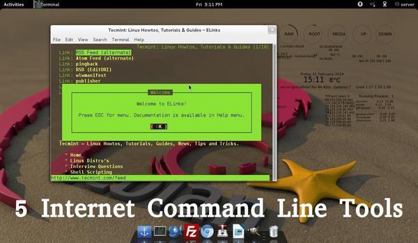 www.linuxprobe.com