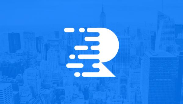 [图]Fairpixels向初创公司开源未被采用的Logo