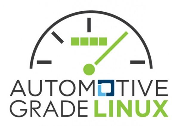 Linux将成为21世纪汽车主流操作系统
