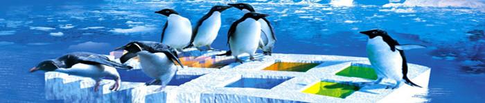Linux Integration Services 4.1 更新发布