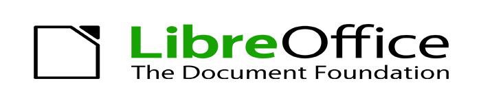 迁移到LibreOffice令意大利军方节省千万欧元