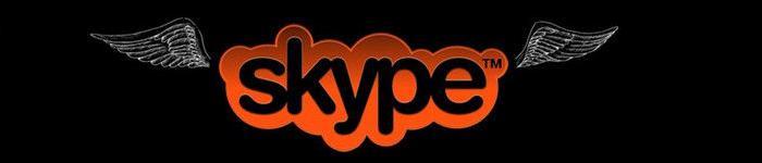 Skype kill