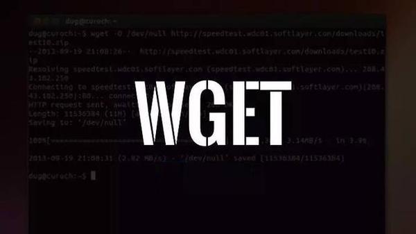 Wget_bug