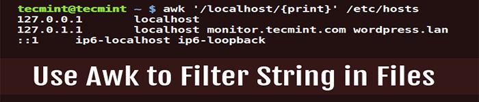 awk-filter-string_00