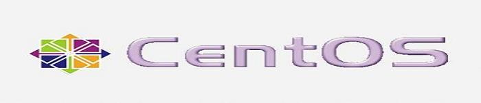 CentOS下SNMP的安装与使用