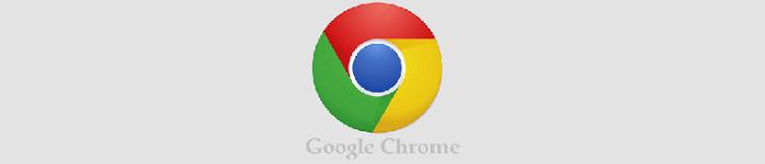 Chrome发布73 beta版:增强Linux用户体验