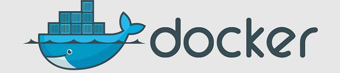 干货:Docker镜像导出与导入