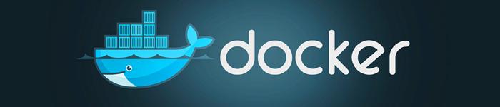 Docker 的步伐:DevOps 与OS 化
