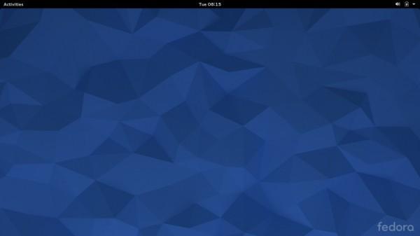 Fedora 22 Linux系统将于7月19日停止支持