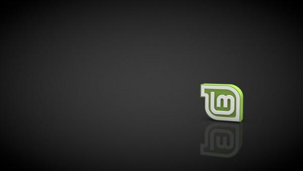 Linux Mint 18 Xfce beta版上线