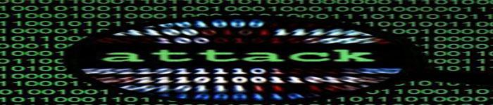 Hacking Team恶意程序被发现使用开源代码