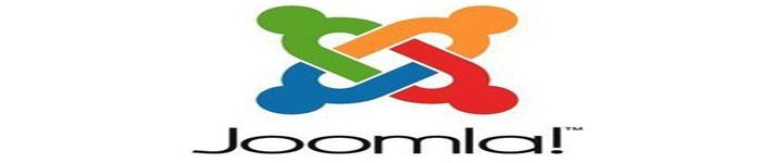 开源内容管理系统Joomla3.5发布 基于PHP 7