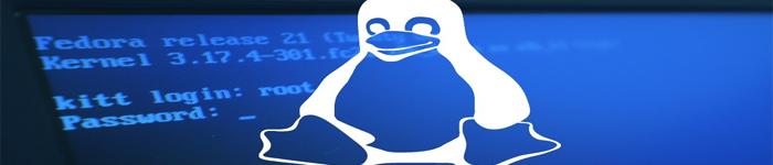 Linux Kernel 4.7版本发布