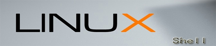 Linux 下五个顶级的开源命令行 Shell