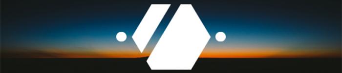 Fairpixels向初创公司开源未被采用的Logo