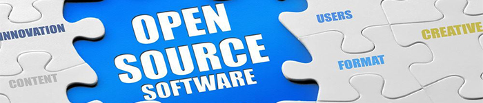开源项目管理当中最为常见的十类糟糕实践