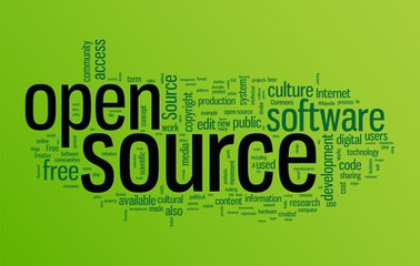 opensoure