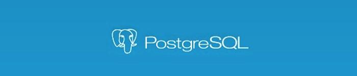 基于 Postgres 的数据库通过美国政府安全认证