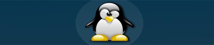 你应该丢弃Windows,选择Linux的五大理由