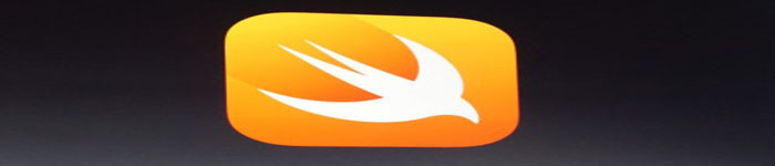 Swift 3.0首个开发者预览版将在5月12日释出