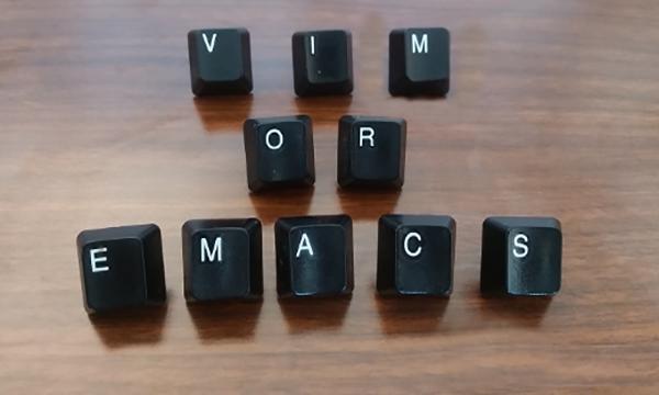 vim_emacs_text
