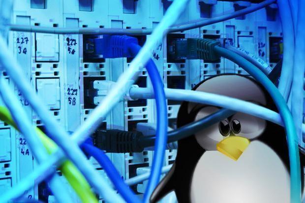 那些年困扰我们的Linux 的蠕虫、病毒和木马