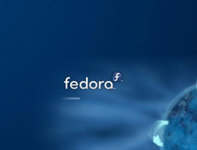 Fedora 23如何安装LAMP服务器